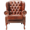 armagh-leather-wing-chair