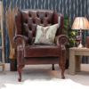 armagh-leather-wing-chair-roomset