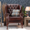 armagh-leather-wing-chair-roomset1
