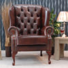 armagh-leather-wing-chair-roomset2