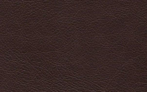 Full Grain Aniline Leather Sofas The Leather Sofa Shop