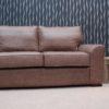 Carlow Leather Sofa
