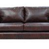 Castlederg Vintage Leather Sofas
