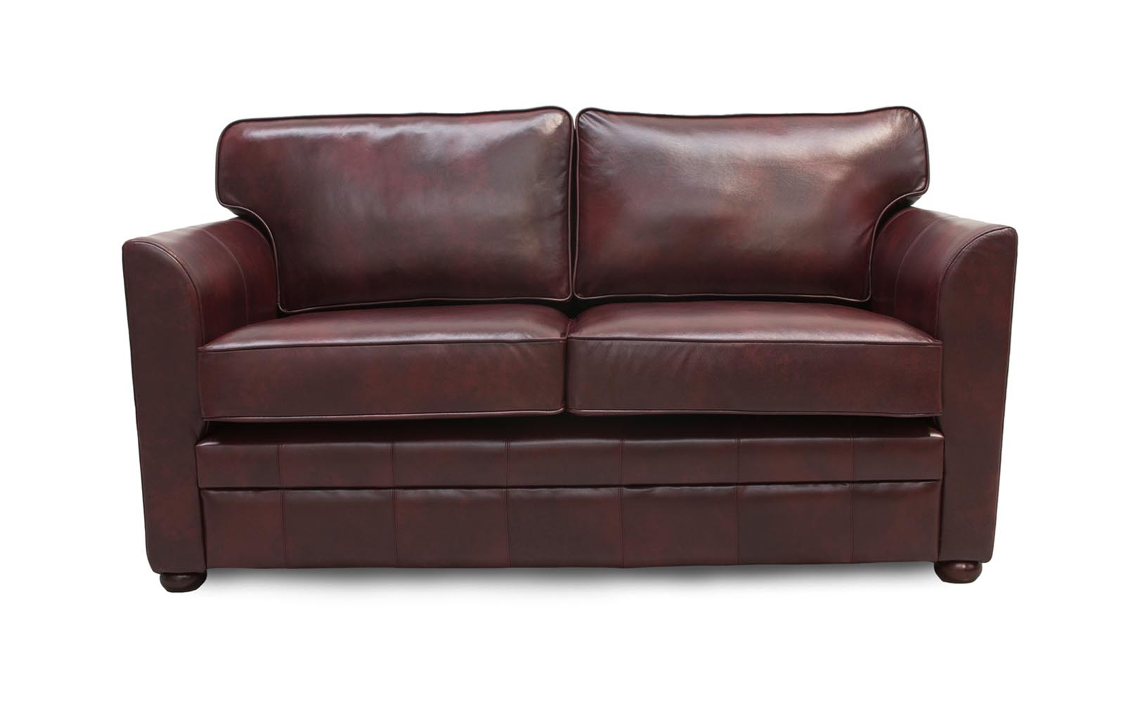 Flexsteel Reclining Leather Sofa Images Living