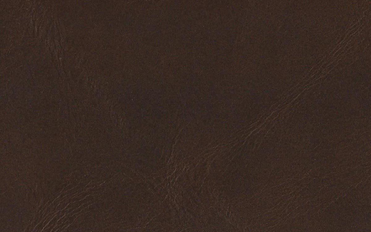 Cowboy Dark Brown (sample)