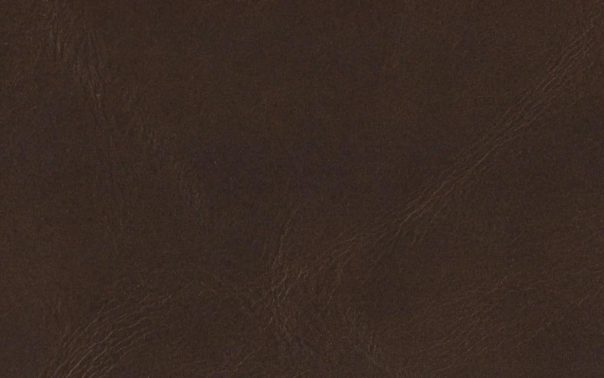Cowboy Dark Brown Premium Leathers