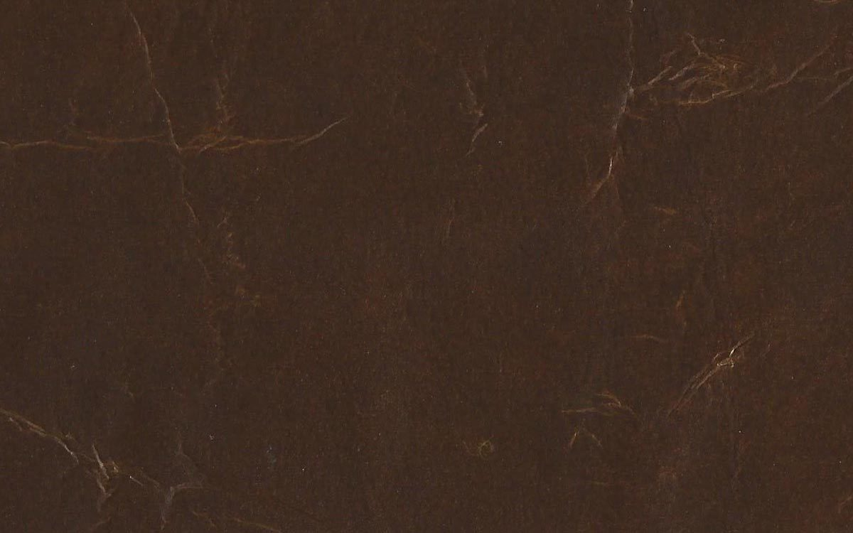 Cracked Wax Cobnut (sample)