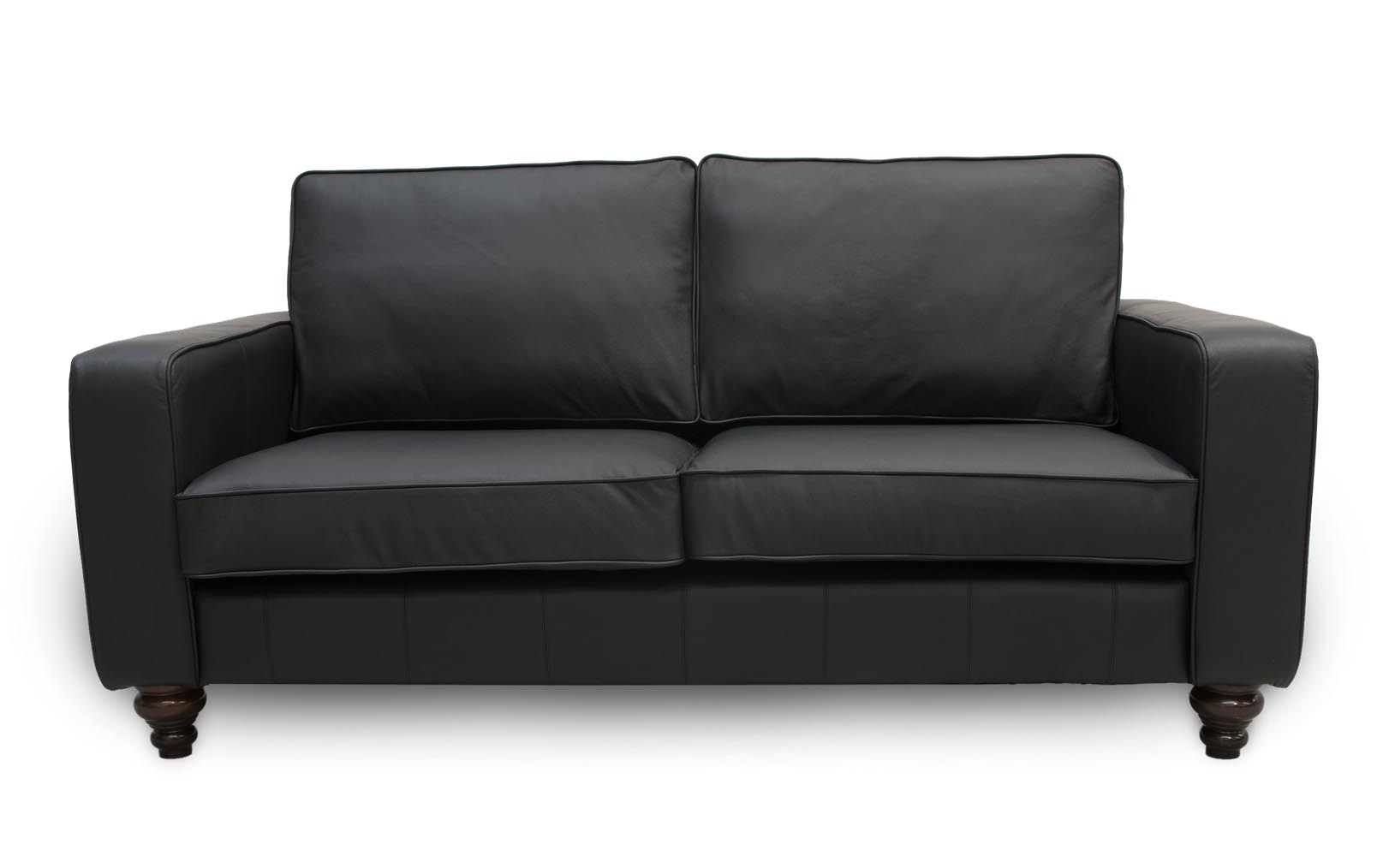 Cheap sofas londonderry - Contemporary sofas uk ...