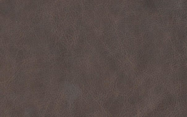 Heritage Cavalier Distressed Aniline Leather