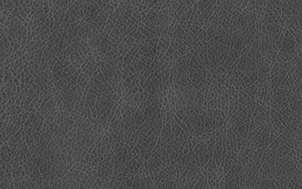 Heritage Ironbridge Distressed Aniline Leather