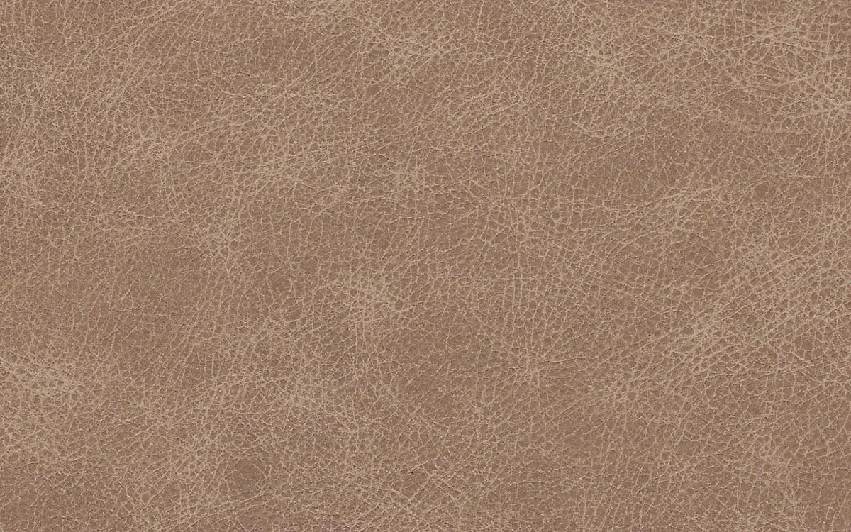 Heritage Scroll Sample Leather Sofa Shop
