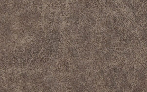 Heritage Tapestry Distressed Aniline Leather