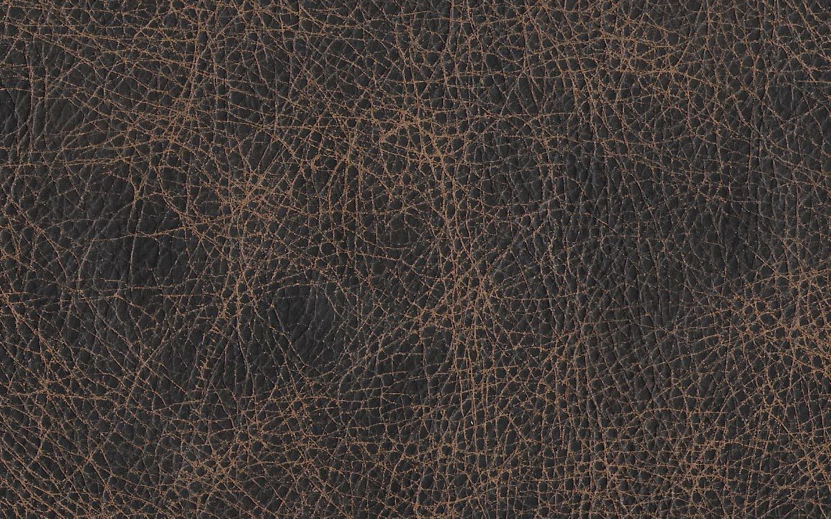 Heritage Thatch (sample)