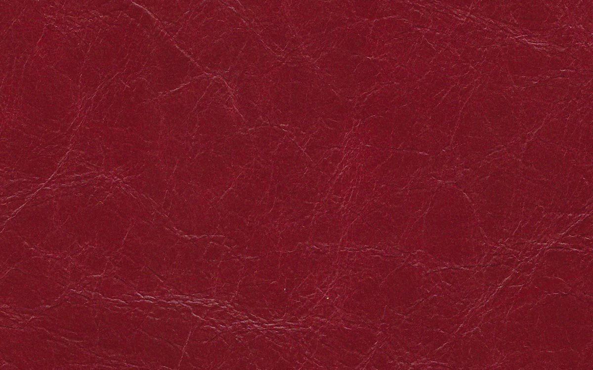 Lincoln Rioja (sample)