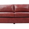 Longford Large 3 Seater Sofa