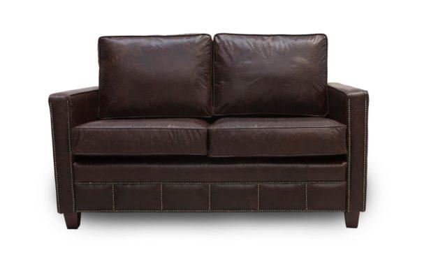 Sligo Vintage Leather Sofas