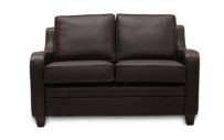 Waterford Vintage Leather Sofas