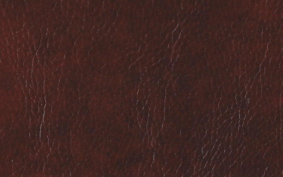 Windsor Cherry (sample)