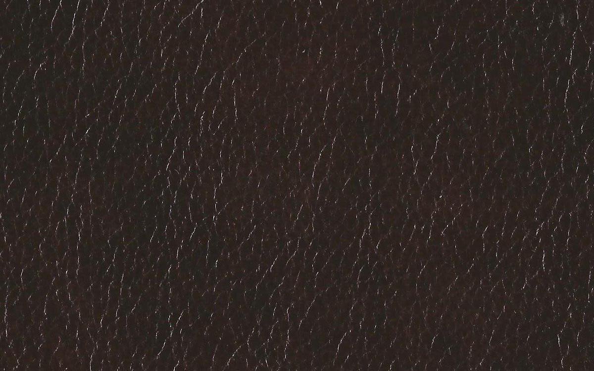 Windsor Walnut (sample)