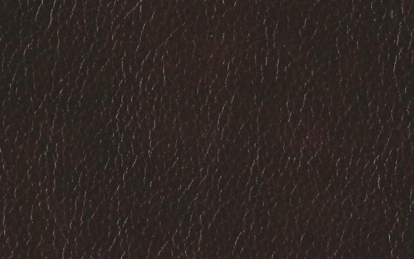 Windsor Walnut Semi Aniline Leather